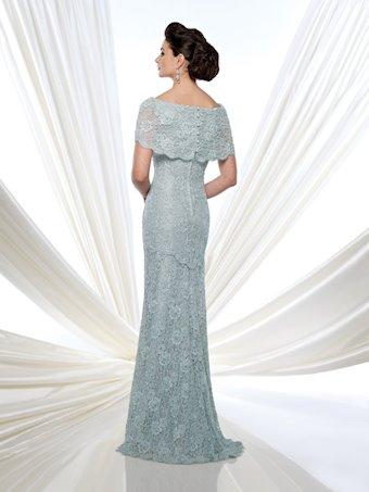 Ivonne D Style #215D03