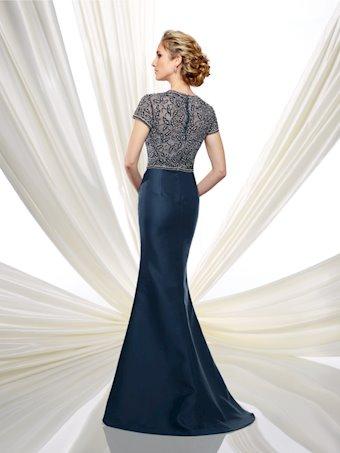 Ivonne D Style #216D45