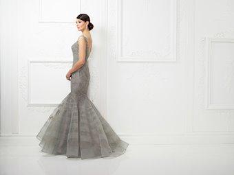 Ivonne D Style 217D81