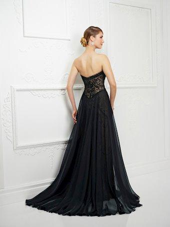 Ivonne D Style 217D86