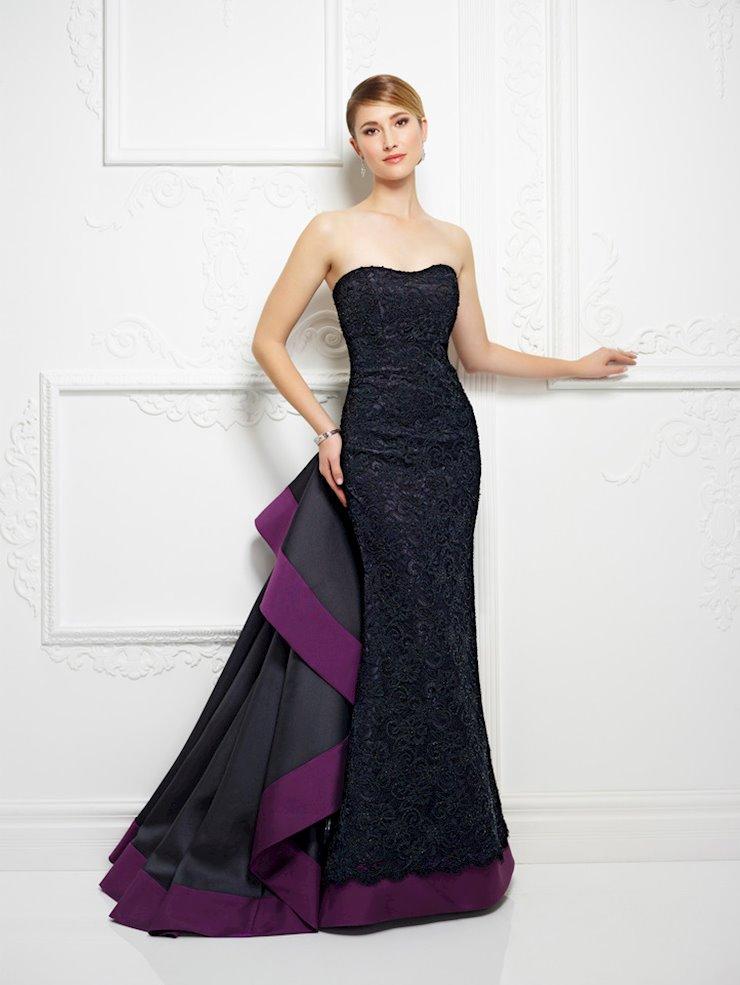 Ivonne D Style #217D90