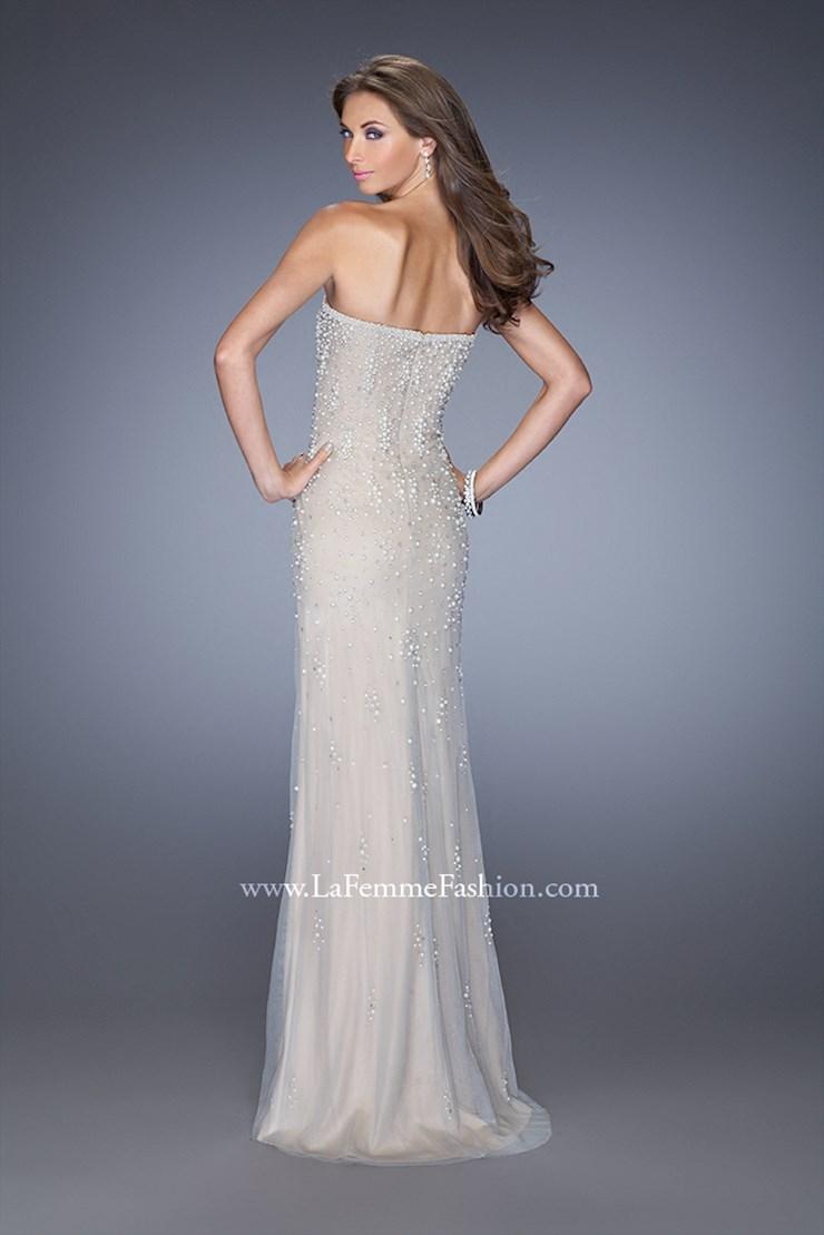 La Femme Style #20442
