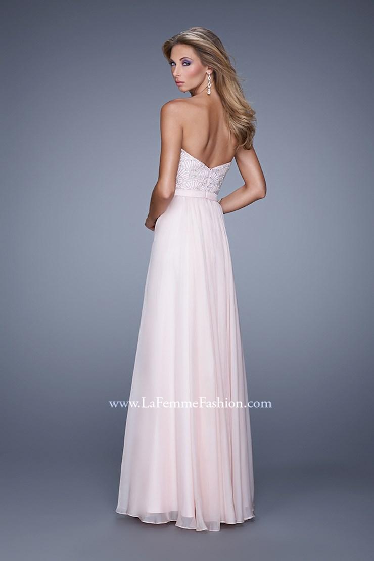 La Femme Style #20447