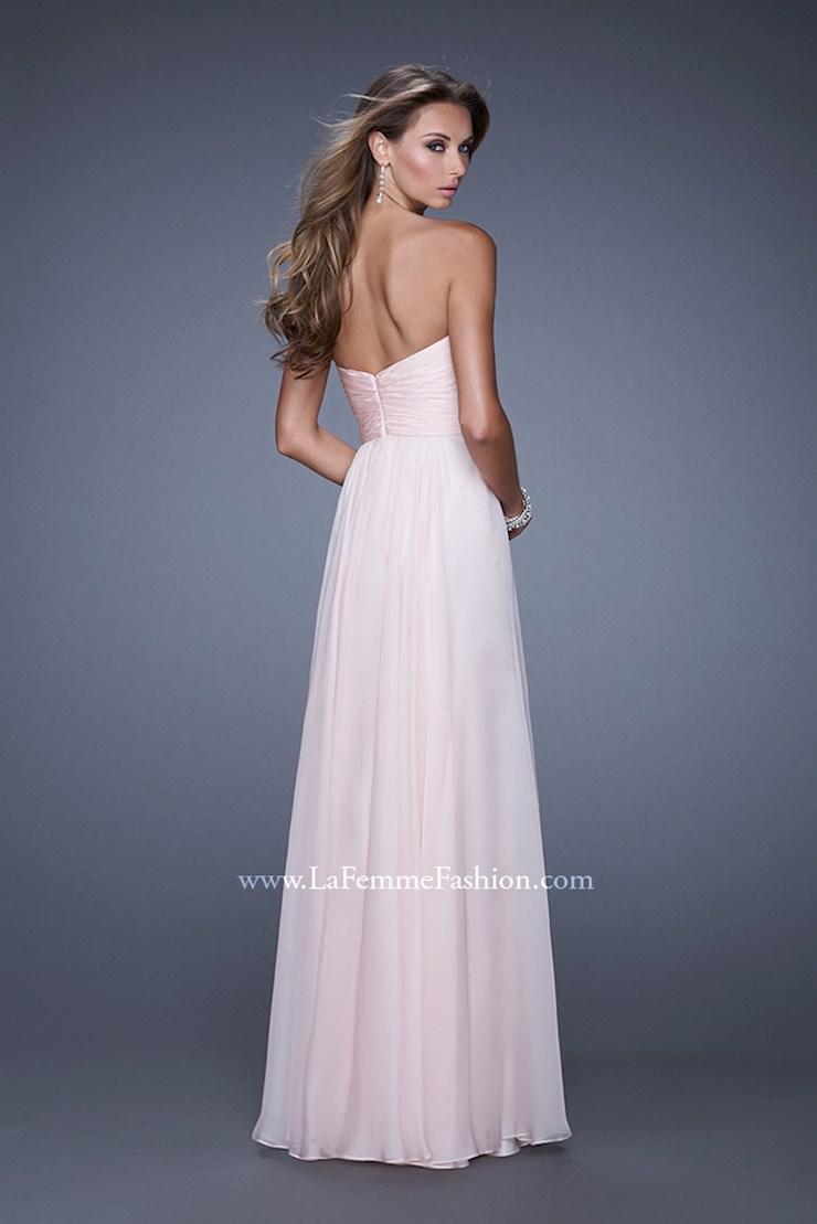 La Femme Style #20535