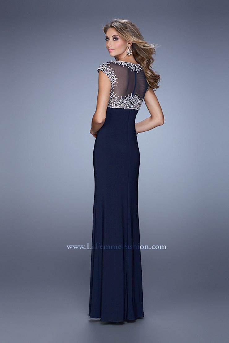La Femme Style #20537
