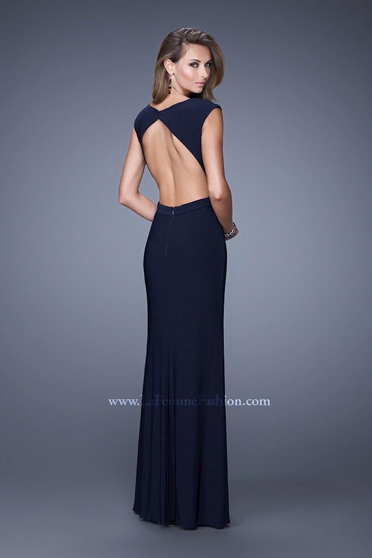 La Femme Style #20539