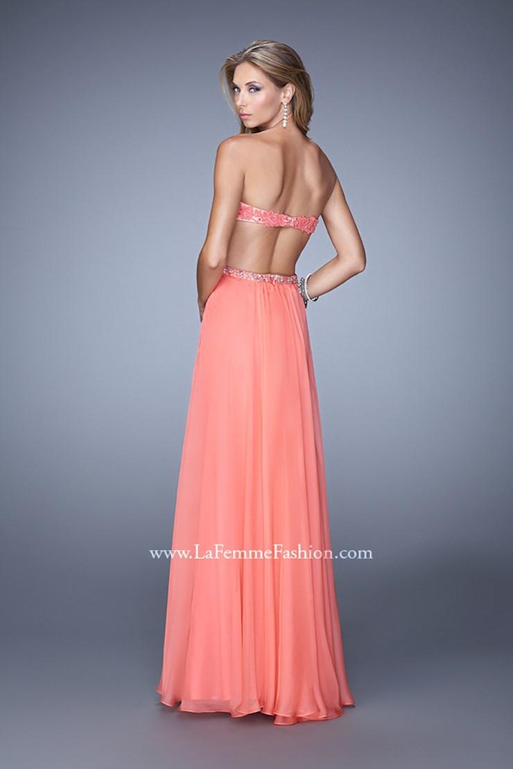 La Femme Style No. 20822