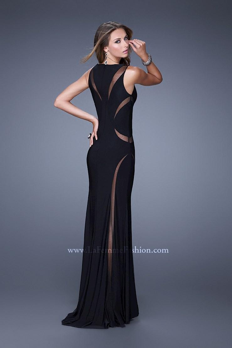 La Femme Style #20840