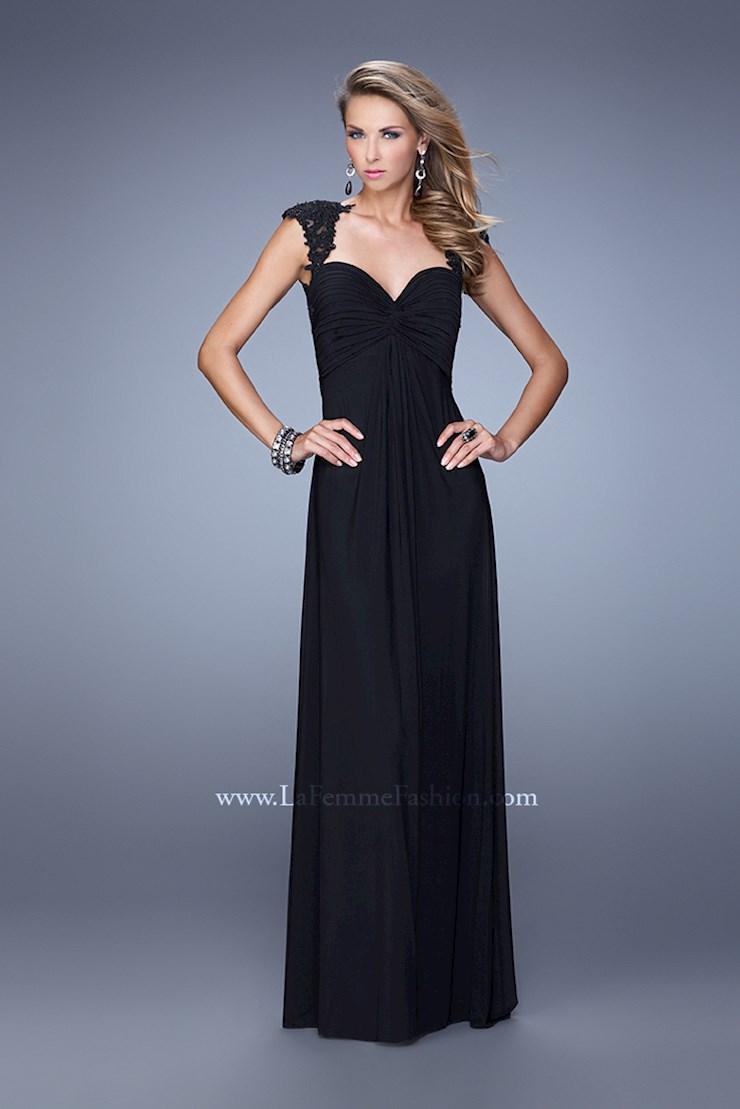 La Femme Style No. 20844