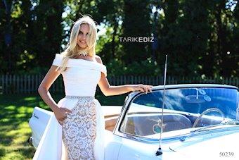 Tarik Ediz Style #50239