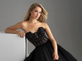 Madison James Style #18-600