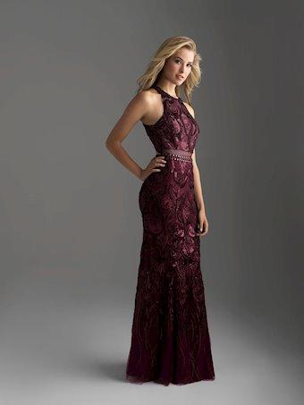 Madison James Style #18-604