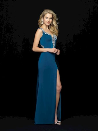 Madison James Style #18-618