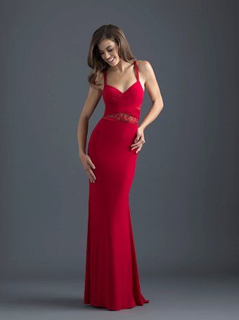 Madison James Style #18-629