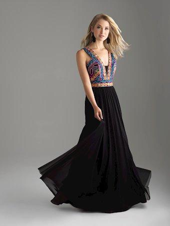 Madison James Style #18-633