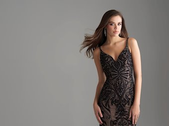 Madison James Style #18-676