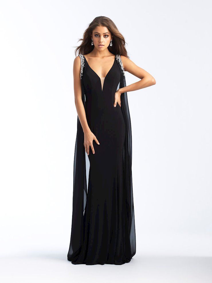 Madison James Style #18-742 Image