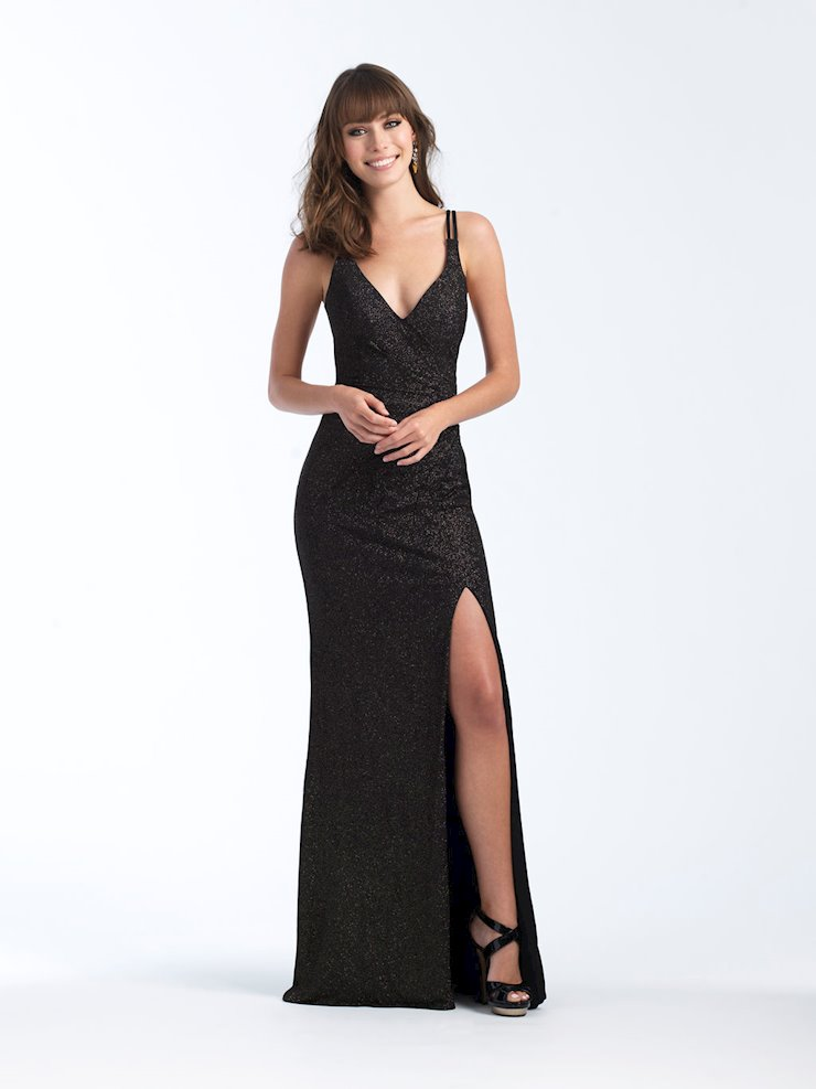 Madison James Style #18-743 Image