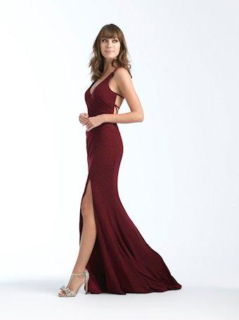 Madison James Style #18-743