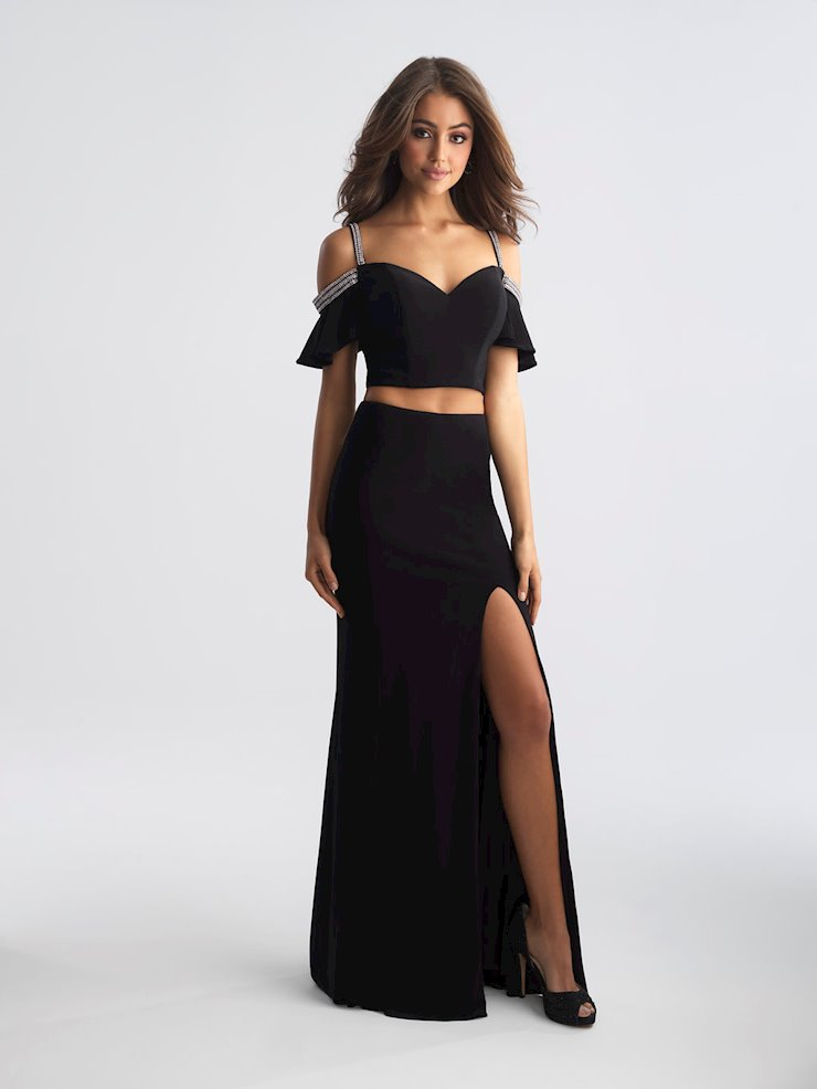 Madison James Style #18-745 Image