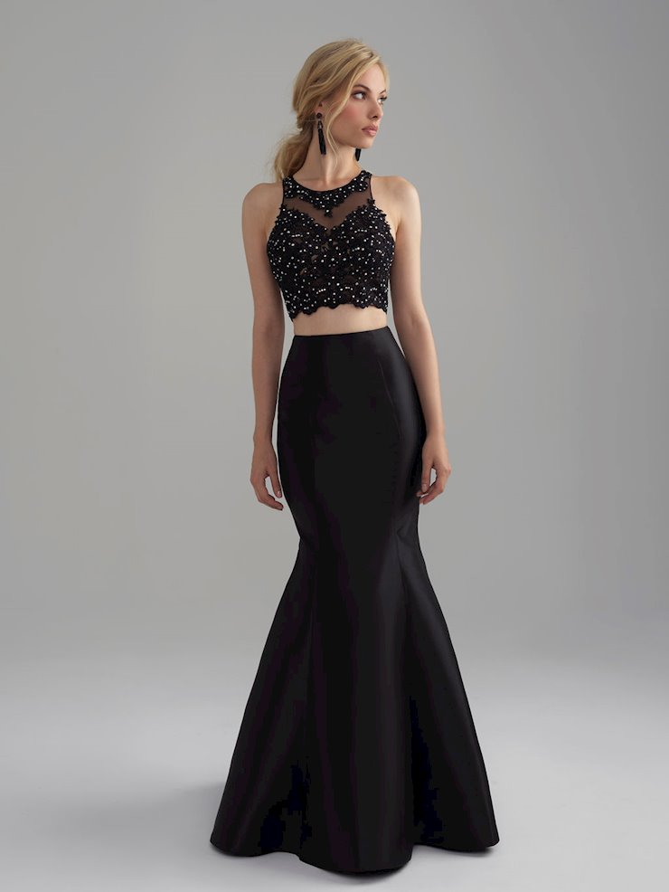Madison James Style #18-746 Image