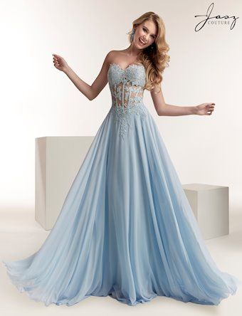 Jasz Couture Style #5813
