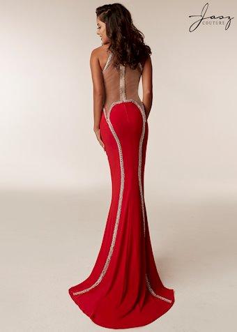 Jasz Couture 6208