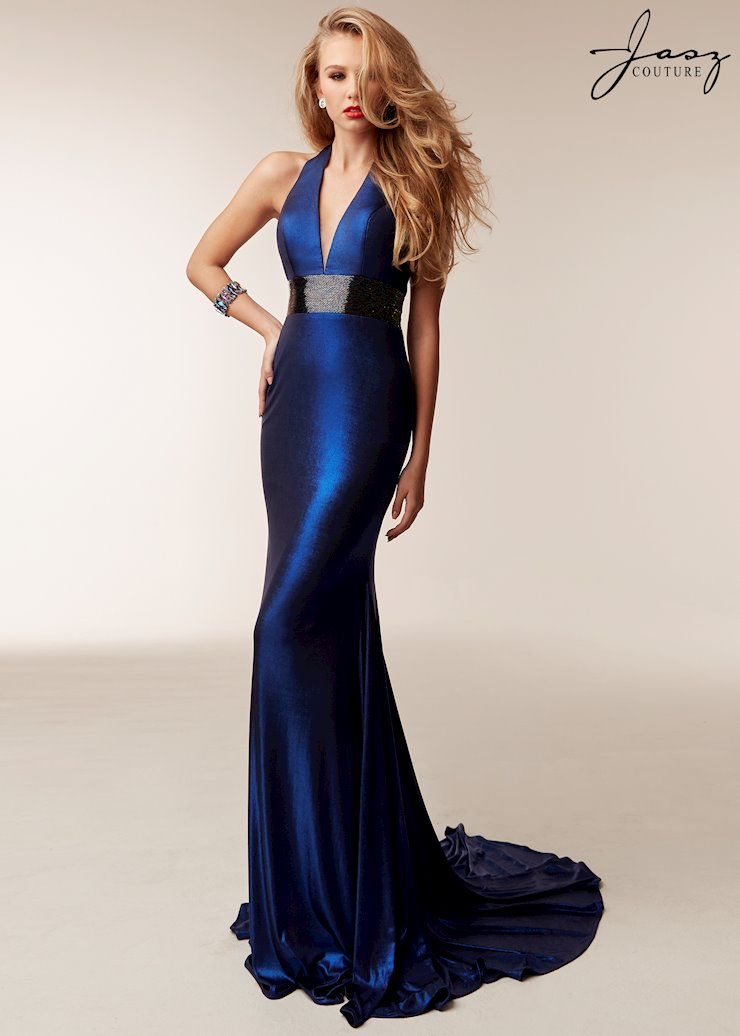 Jasz Couture Style #6209
