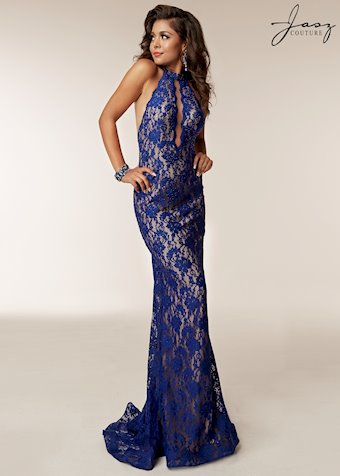 Jasz Couture Prom Dresses 6211