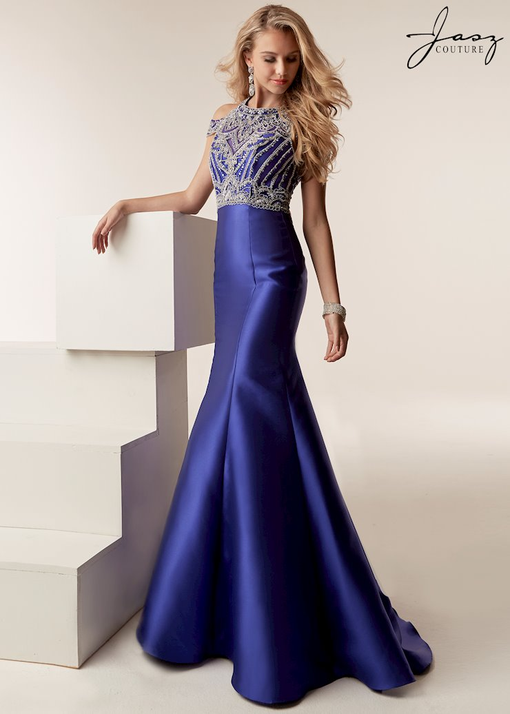 Jasz Couture Prom Dresses 6212