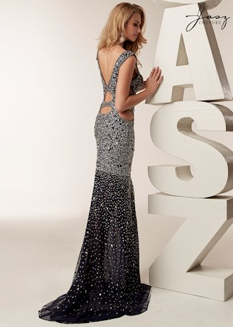 Jasz Couture Style #6215