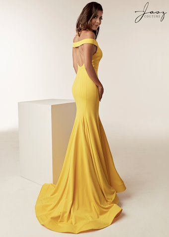 Jasz Couture Prom Dresses 6238