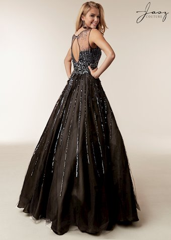 Jasz Couture 6239