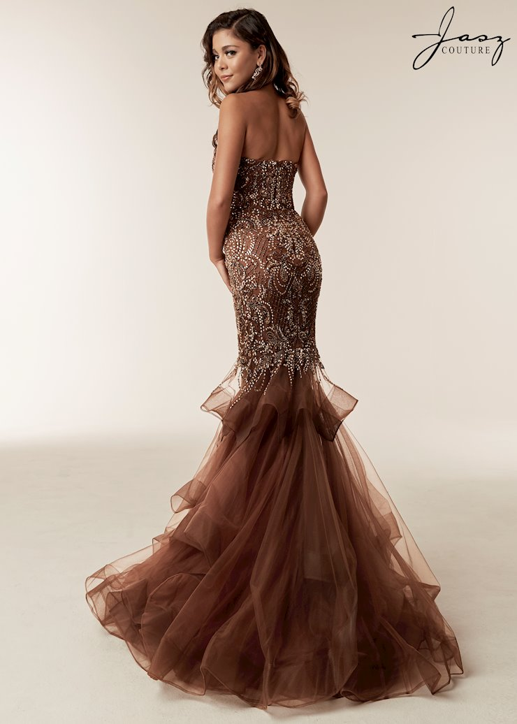 Jasz Couture Style #6241