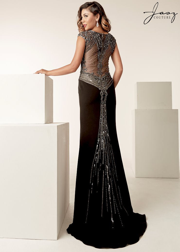 Jasz Couture Style #6248