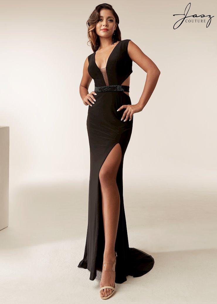 Jasz Couture 6249