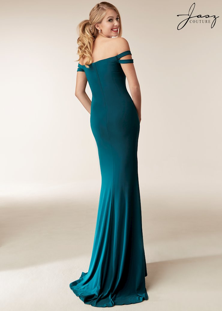 Jasz Couture Style #6250