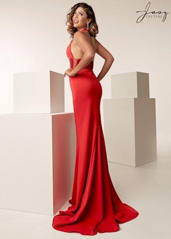 Jasz Couture 6251