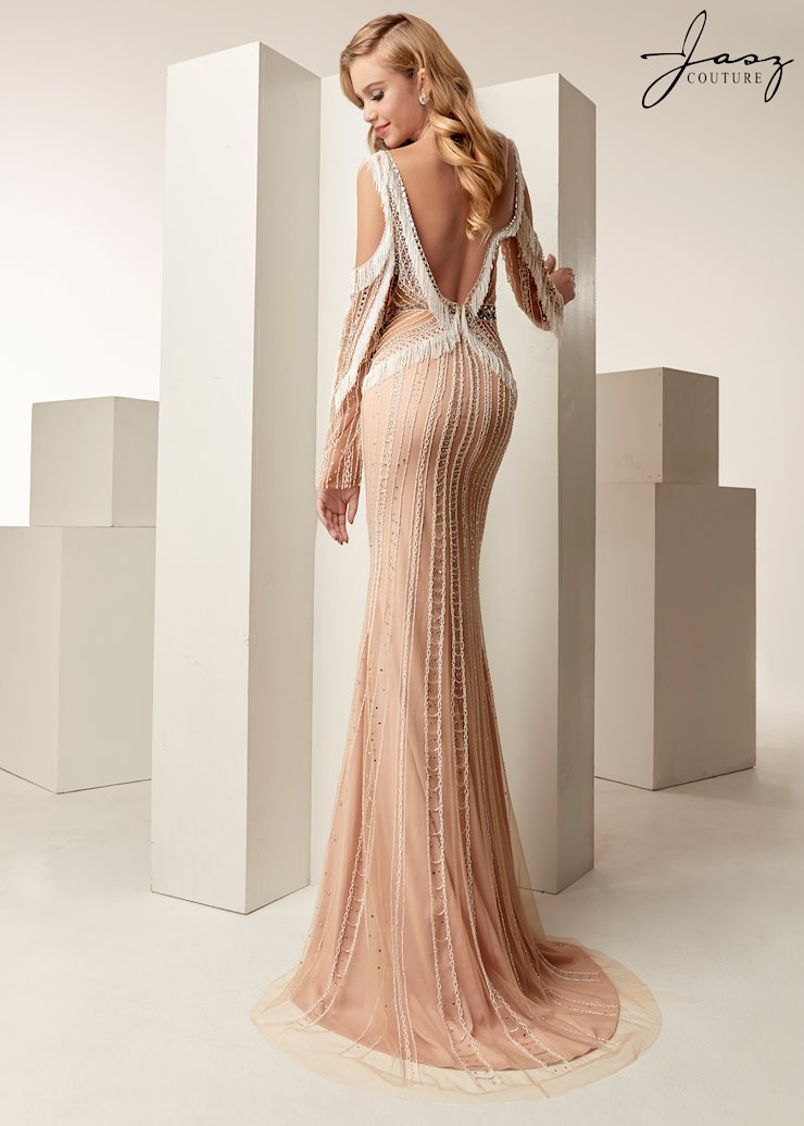 Jasz Couture Style #6253