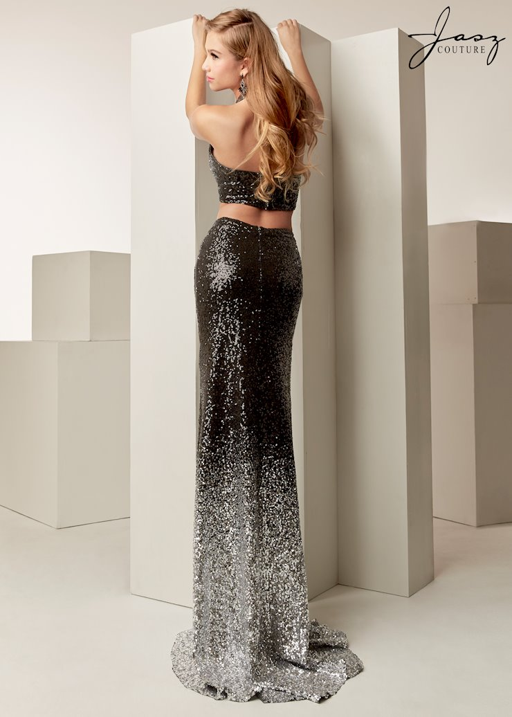 Jasz Couture Style #6255