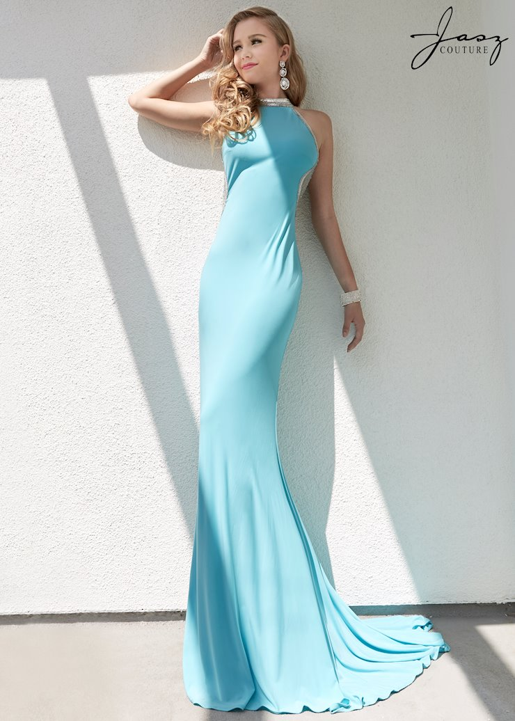 Jasz Couture Style #6257