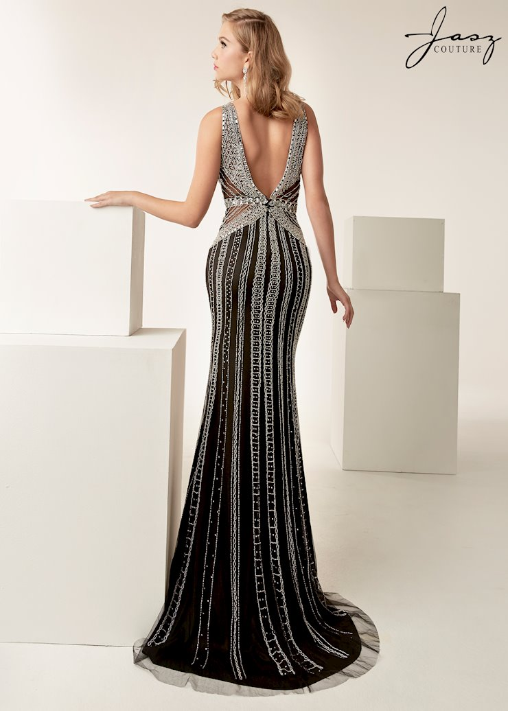 Jasz Couture Style #6259