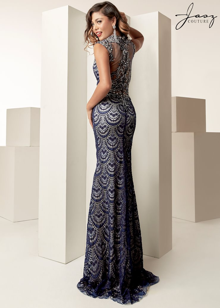 Jasz Couture Style #6260