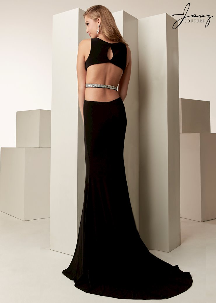 Jasz Couture Style #6263