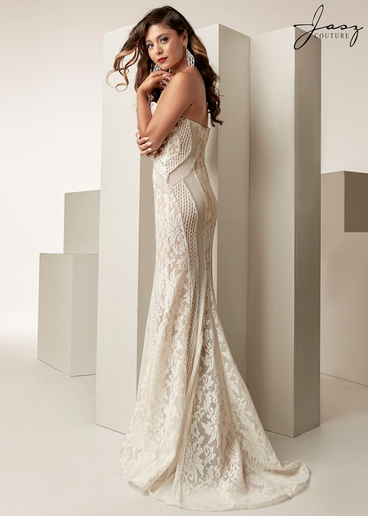 Jasz Couture Style #6266