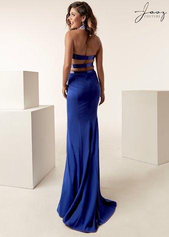 Jasz Couture 6270