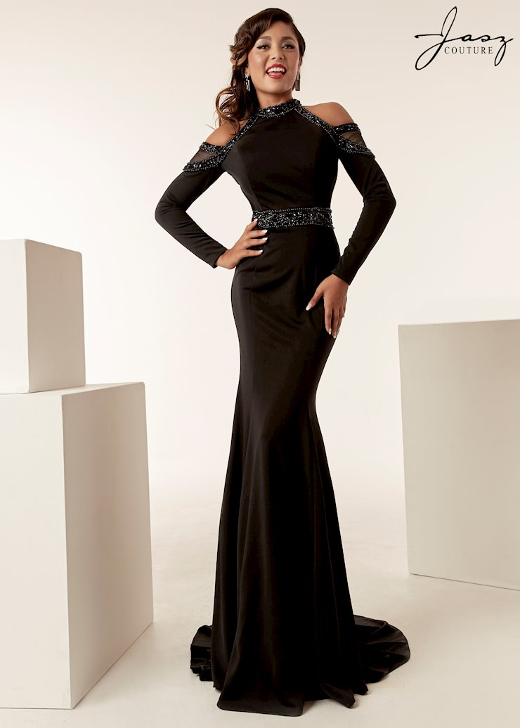 Jasz Couture Style #6274