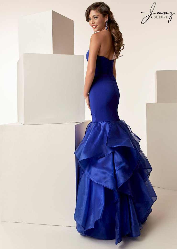 Jasz Couture Style #6278