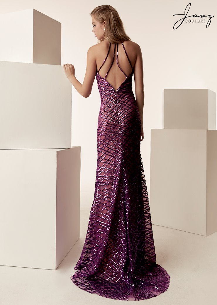 Jasz Couture Style #6280