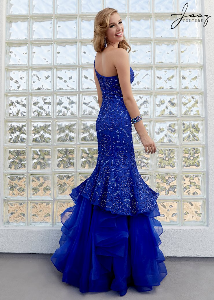 Jasz Couture Style #6281